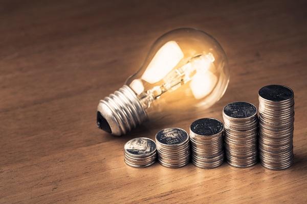 互金协会联合发力,有望坚定网贷行业信心