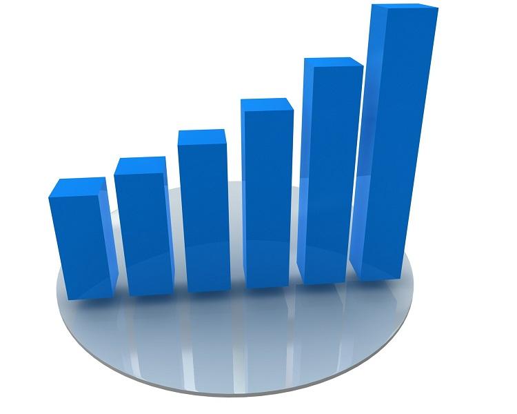 博为峰上半年营收喜破亿,连续三年经营业绩呈双向增长