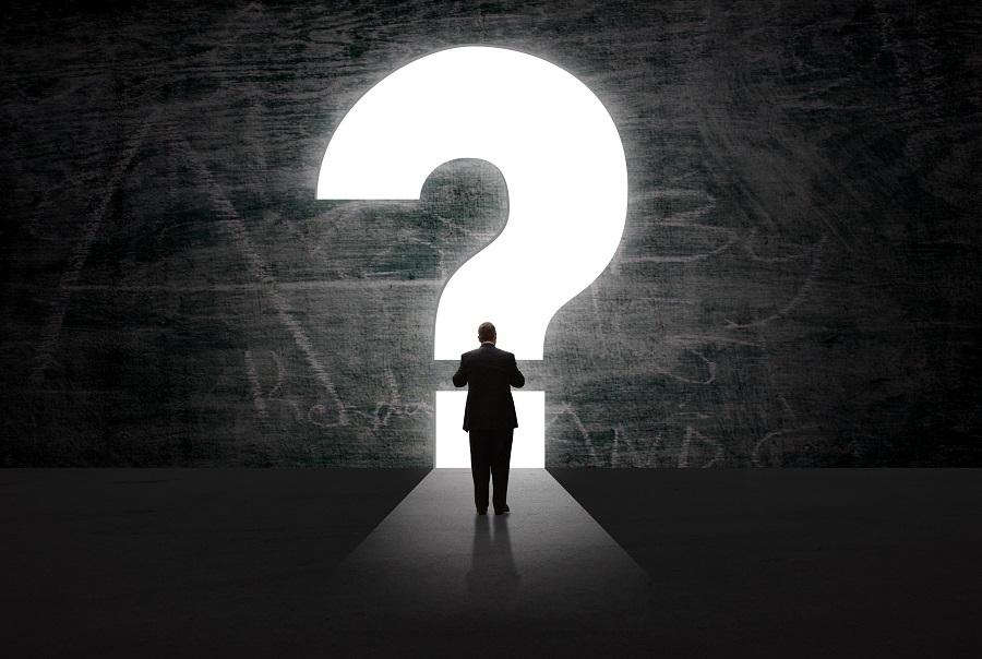 """涉嫌假标和假担保,易投资怎么就""""良性退出""""了?"""