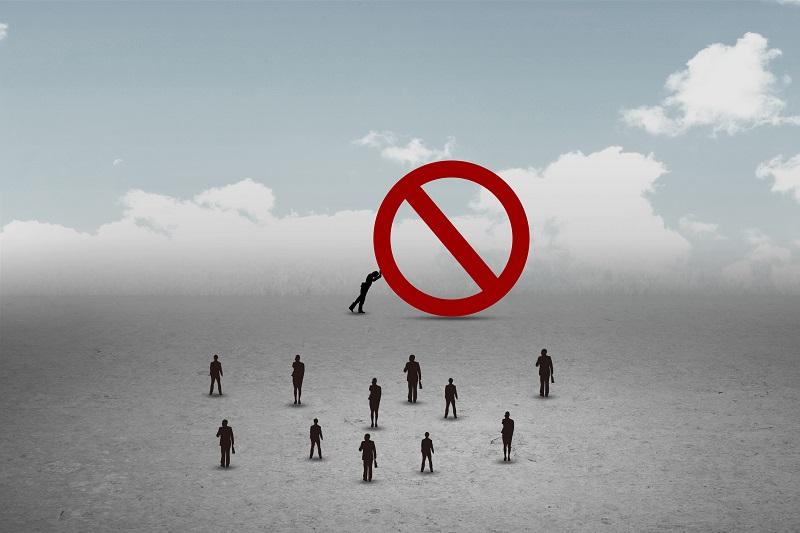新增49家非法集资平台,花式承诺多,仍有顶风作案者