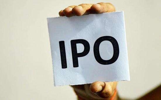 关联贷款的利率异常,大丰农商行IPO疑点多