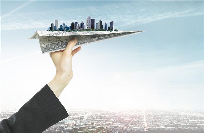 诺亚控股发布三季报,管理资产超1600亿,净利猛增
