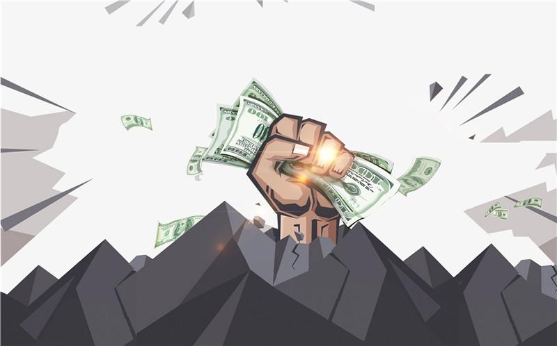 可溯金融暂未被认定为非法吸存,但清盘之路艰难