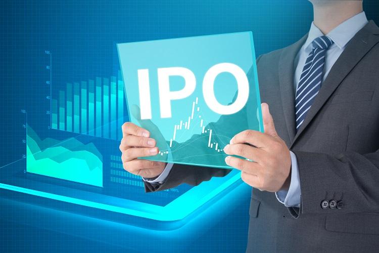 历史沿革再成IPO被否问题, 银河微电要不去科创板试试?