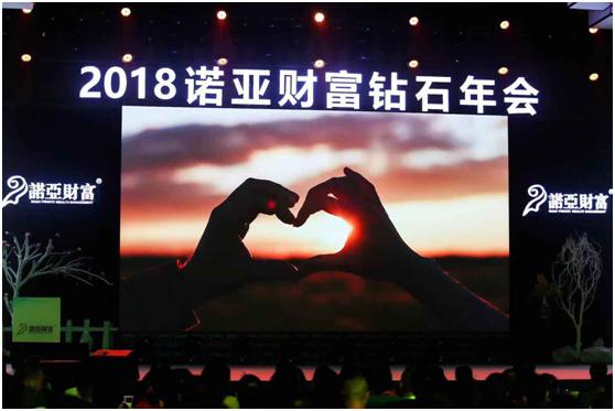 聚焦长期的价值创造,中国经济自强则万强