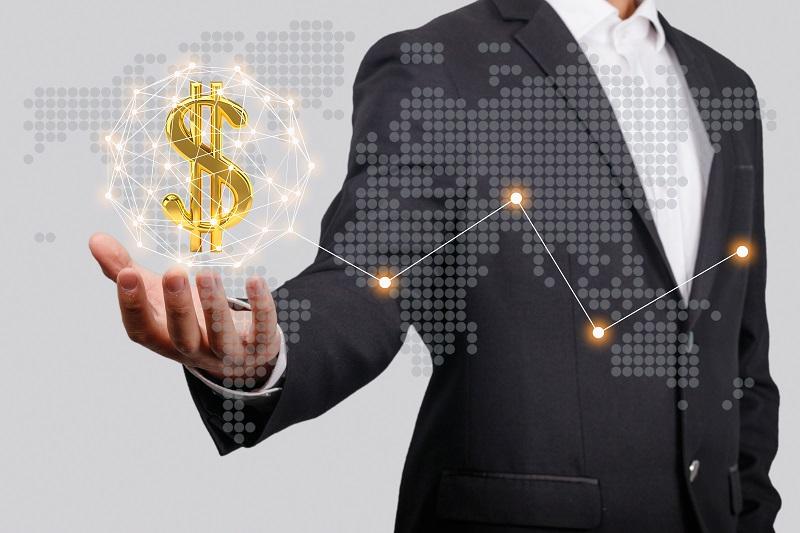 深圳网贷平台立案效果显著,名单增至62家