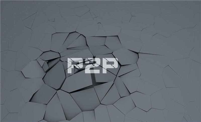 "P2P平台深陷兑付危机,出借人竟成""甩锅""对象"