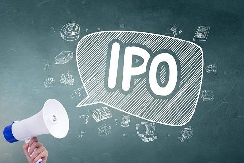 管理费用数据前后不一,海能实业IPO招股书最好召回