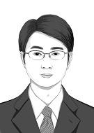 刘闯:全球视野下A股的投资机会