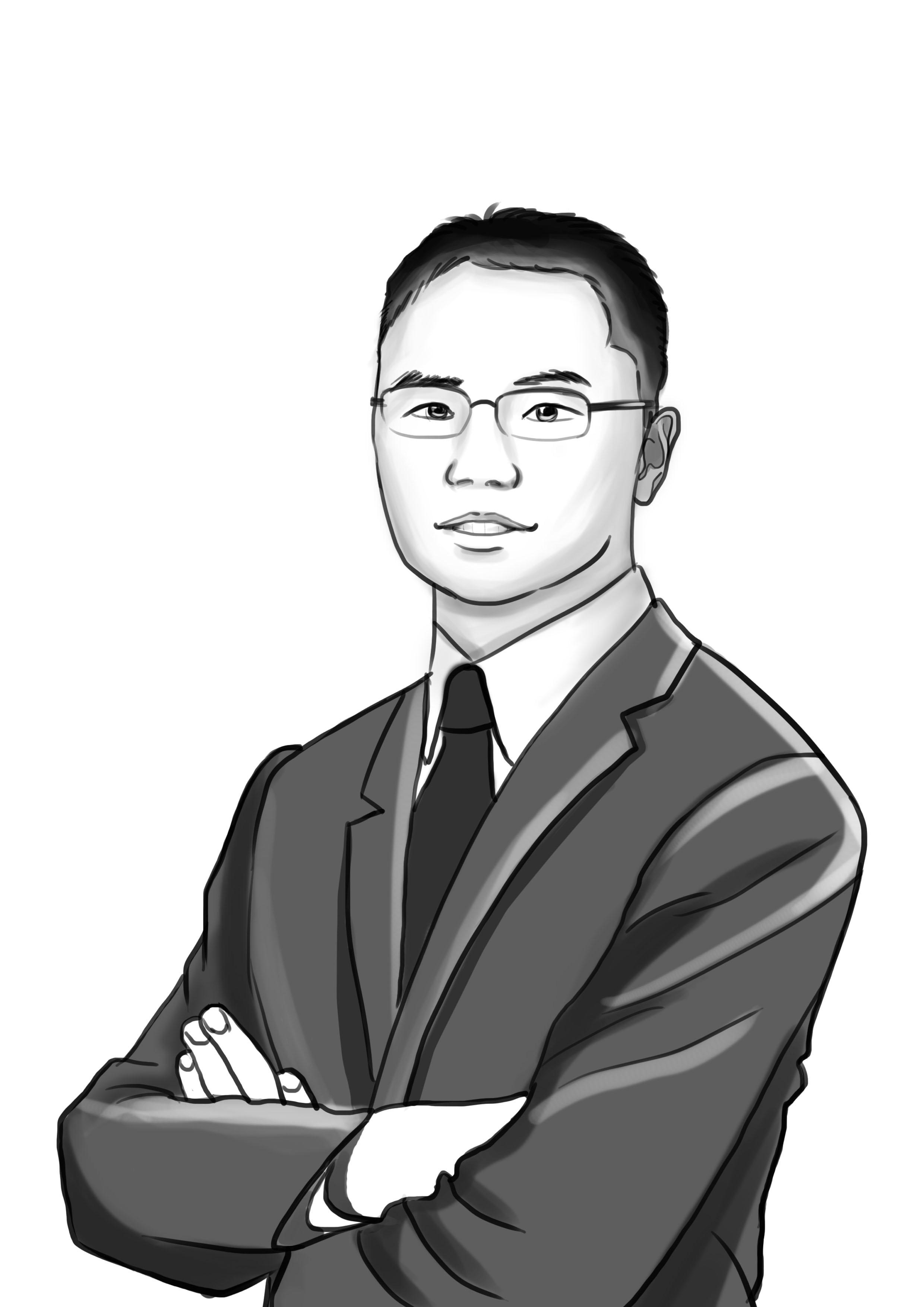 胡昕炜:消费品公司如何拓宽品牌的护城河?