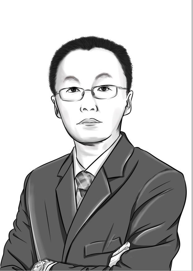 赵鹏程:坚持从长期视角评估企业价值