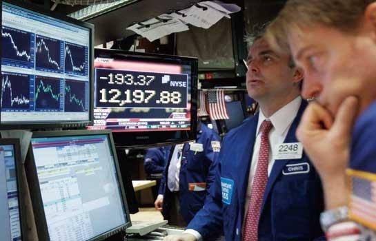 观察:海外IPO未发生明显趋势偏移