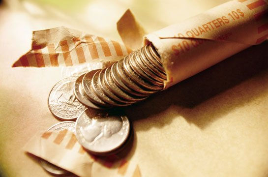 2012年股债投资机会的转化