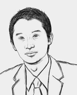 陈晓翔 汇添富价值精选基金经理