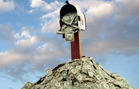 固定收益信托高收益从何而来