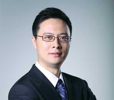 陈波:10亿元艺术基金的大管家