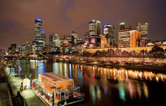 澳洲置业:长线投资,稳健增长
