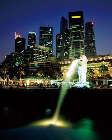 新加坡房产胜香港