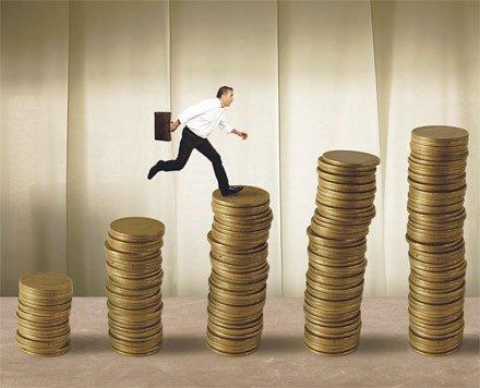 吴正新:对冲基金是决胜未来的利器