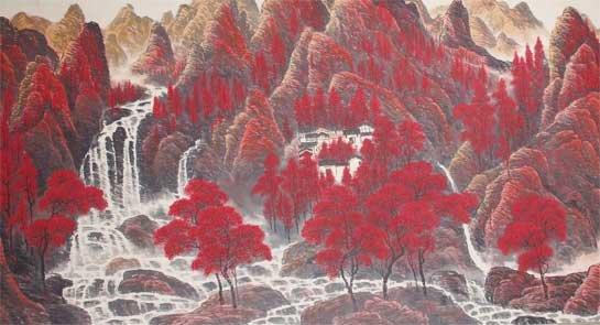从私人收藏到私人博物馆 中国收藏家的演变轨迹