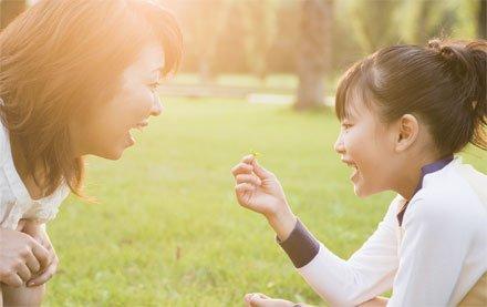 单亲妈妈的理财规划