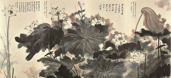 """上海佳士得的""""中国梦"""""""