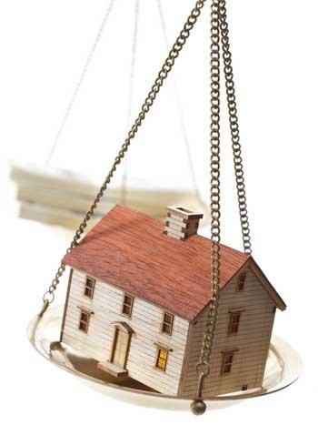 急速瘦身的房地产富豪