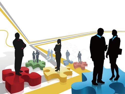 PE如何助推企业IPO?
