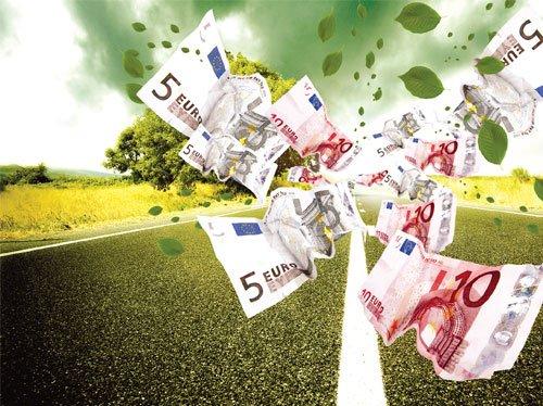 温州样本:小贷公司能否华丽转身?
