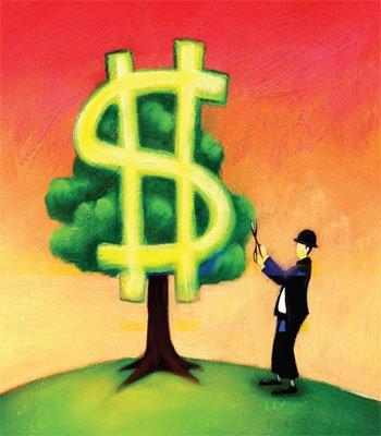 从经济转型的确定 看投资模式渐变
