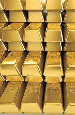 现货黄金投资守则:保本