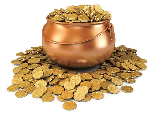 中印或成黄金交易主市场