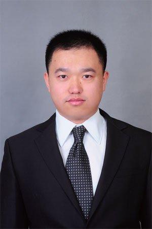 国投瑞银倪文昊
