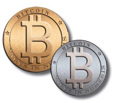 虚拟货币的骄傲:比特币何去何从?
